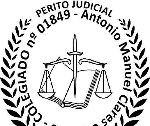 www.seguridadinformática.info